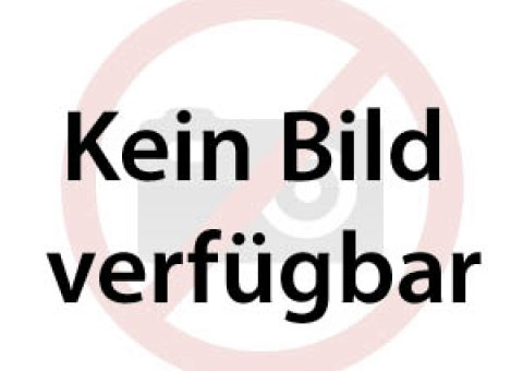 Yoga am Piburger See in Österreich